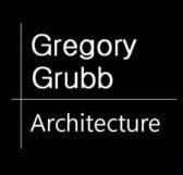 Gregory Grubb Architecture